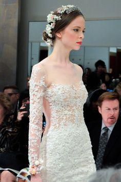 Reem acra little white dress bridal shop denver and colorados reem acra little white dress bridal shop denver and colorados best bridal gowns junglespirit Gallery