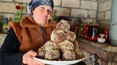 Edible Cookies, Cupcake Cookies, No Bake Treats, International Recipes, Food Videos, Vegetarian Recipes, Food Porn, Dessert Recipes, Easy Meals
