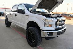 Net Direct Auto Sales The Lifted Truck Experts Chevy Diesel Trucks Ford Trucks Ford F150