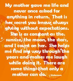 Mother+quote+2.png (426×470)