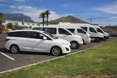 Are you searching out low-value taxi transfers from Cape Town Airport? We have various alternatives to suit each budget. We provide a great solution for your journey to or from Cape Town Airport with a wide range of options; we can cater to all your needs.