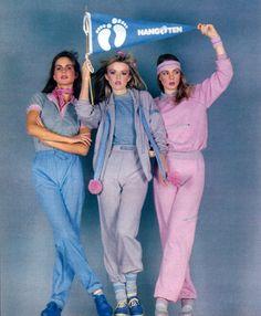Fuck Yeah 1980's: Photo