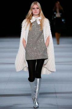 capas otono invierno tendencias moda tips - 7 (© Indigitalimages.com Getty Images Cortesía)