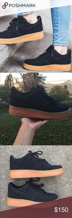 783 Beste scarpe nike nero scarpe Beste da ginnastica images on Pinterest   Nero scarpe da ginnastica   f8cbce