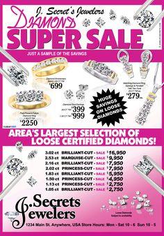 Diamond-Super-Sale-Event-Ad-Lg.jpg (2513×3600)