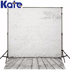$27.70 (Buy here: https://alitems.com/g/1e8d114494ebda23ff8b16525dc3e8/?i=5&ulp=https%3A%2F%2Fwww.aliexpress.com%2Fitem%2FNew-arrival-Background-fundo-Brick-wood-flooring-6-5-feet-length-with-5-feet-width-backgroundsLK3848%2F1594619545.html ) 5*6.5FT(1500cm*2000cm)Kate Photography Backdrops  Fundo Brick Wood Flooring   Vinyl  Backdrops For Photography LK 3848 for just $27.70