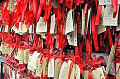 Half Day Group Tour: Morning Shanghai Don't want to spend entire whole day in a group tour? Want to visit some interesting Shanghai attractions in a limited time? This morning tour fits you well. During this tour, you will visit famous Yu Garden, historical Confucius Temple, beautiful Bund area, busy Nanjing Road Pedestrian Street as well as experience a classic Chinese Tea Ceremony. There are 4 centrally located meeting points for this tour, and please choose the most conveni...