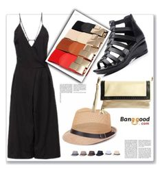 """13"" by sejla15 ❤ liked on Polyvore featuring BangGood"