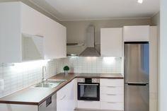 NT1D3327 Kitchen Cabinets, Home Decor, Decoration Home, Room Decor, Cabinets, Home Interior Design, Dressers, Home Decoration, Kitchen Cupboards