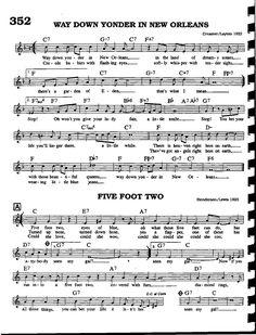 Music Tabs, Music Music, Music Notes, Violin Sheet Music, Piano Music, Guitar Chords, Ukulele, Song Lyrics And Chords, Trumpet Music