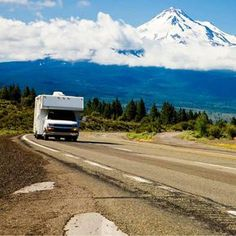 Holman RV is a wholesale RV dealer located in Batavia, OH. We sell Travel Trailers, Fifth Wheels, Toy Haulers, and more. Aire Camping Car, Diy Camping, Family Camping, Camping Hacks, The Places Youll Go, Places To See, Fos Sur Mer, Disneyland