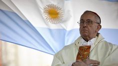 Religion: Latin America is home to more than 425 million Catholics – nearly 40% of the world's total Catholic population – and the Roman Catholic Church now has a Latin American pope for the first time in its history.