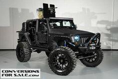 http://www.conversionsforsale.com/4400-2014-jeep-wrangler-full-metal-jacket-50caliber/details.html