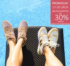 Sperrys, Tennis, Sneakers, Shoes, Fashion, Moda, Slippers, Zapatos, Shoes Outlet