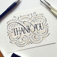 Hand lettering by Dark Gravity Hand Lettering Quotes, Creative Lettering, Types Of Lettering, Lettering Styles, Brush Lettering, Lettering Design, Hand Drawn Lettering, Calligraphy Letters, Typography Letters