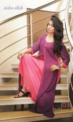 vestido ibicenco barato bangla