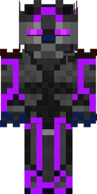 - Minecraft World Minecraft Dragon Banner, Minecraft Pack, Minecraft Ender Dragon, Minecraft Skins Cool, Minecraft Skins Aesthetic, Minecraft Images, Minecraft Banners, Amazing Minecraft, Minecraft Mods