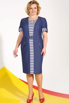 Модная женская одежда оптом и в розницу из Беларуси — Интернет-магазин «Швейная традиция»