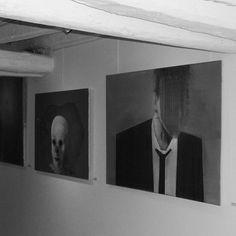 Piergiorgio Del Ben artist, mostra arte contemporanea,Venezia #venice #contemporaryart #oilpainting #oiloncanvas #veneziaarte #artist #interno99 #piergiorgiodelben #peterofgood