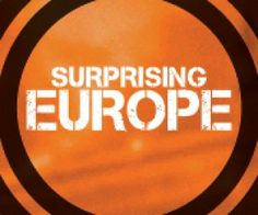 Surprising Europe, share your immigration experience