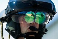 During the Farnborough Airshow 2012, Thales announced that its TopOwl Helmet Mounted Sight and Display (HMSD) has been selected by the Operation for Joint Armaments Cooperation to be flight tested …