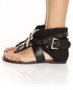 Google Image Result for http://www.hipsterchic.com/wp-content/uploads/2011/03/angeles-sasha-black-buckle-up-gladiator-thong-sandals-2.jpg