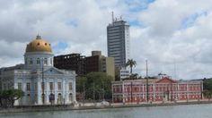 Recife assemblee 2