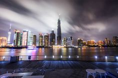 Curated, Opinionated Shanghai Living | SmartShanghai