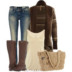 """""""Untitled #266"""" by skittles2003 on Polyvore"""