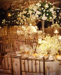 Oheka Castle Wedding | Jason Groupp Photography| blog.theknot.com