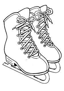 animaatjes-schaatsen-92009.jpg (226×320)