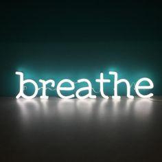 Brite Lite Tribe New Neon breathe
