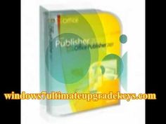 http://www.windows7ultimateupgradekeys.com/  windows 7 home premium product key is cheap and valuable