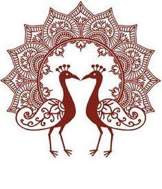 um....serenity! Google Image Result for http://www.mehndidesign.net/uk_mehndi_designs/uk_henna_designs.jpg