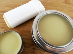 Commercial beauty products are expensive and full of questionable ingredients, so start making your own. Lip balm, lotion, shampoo -- they're all a cinch to make at home. Pick and choose the ingredients according to your unique needs.   Tip: Hang on to your empty store-bought containers, and refill them with your homemade products.