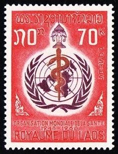 Laos, Rare Stamps, Postage Stamp Art, Chat Board, Luang Prabang, The Monks, Stamp Collecting, Traditional Dresses, Wood Carving