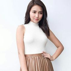 Drop dead gorgeous. ILYSM KathNiel real na real SWEET! KathNiel .. Perfect Couple  UNBEATABLE KATHNIEL.  KATHNIEL PERFECT COUPLE Vote Teen Queen Kathryn Bernardo Favorite Pinoy Personality #VoteKathrynFPP #KCA Happy BALentine's Day BetterAndStrongerKathNiel King Padills and Queen Bernards(#KathNiel #KathrynBernardo #DanielPadilla) @bernardokath  @supremo_dp WE LIVE IN A KATHNIEL WORLD