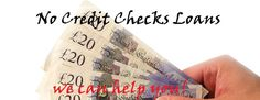 No credit check loans are an ideal loan solution for you when you don't have bank account and you need cash for a few hours at online. You can get funds by applying online and can use the money for anything as your urgent needs. No Credit Check Loans, Same Day Loans, Need Cash, Payday Loans, Apply Online, Bank Account, How To Apply, Gain, Money