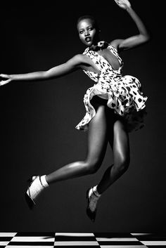 Lupita-Nyongo-Vogue-Itália2.jpg (770×1153)