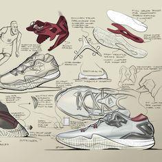 FI-adidas_Crazylight_2016_Design_Sketch_1.jpg (1200×1200)