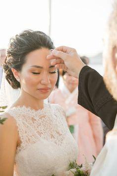 Wedding in Kallithea Springs Rhodes - Golden Apple Weddings - Greek Wedding, Summer Wedding, Married Abroad, Orthodox Wedding, Golden Apple, Beach Ceremony, Destination Wedding Planner, Event Styling, Wedding Styles