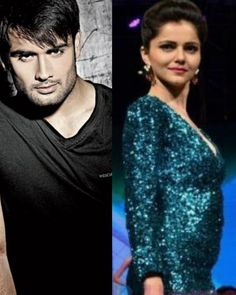 Vivian Dsena and Rubina Dilaik all set to star in a new show on Colors! | PINKVILLA