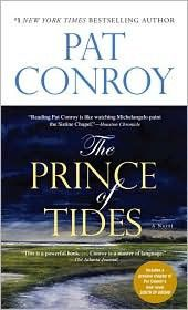 Fantastic|Seriously amazing|As I look at that, I sort of forget about everything else|That is fantastic|Oh yea, I just like that.|I would certainly like to have shot this picutre|????|:-)|hehe ;-)|amazing or not??! Love Pat Conroy!!