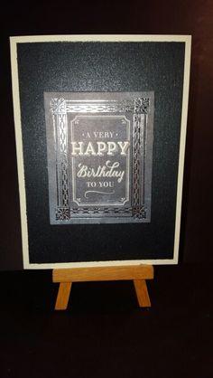 A Very Happy Birthday to You www.etsy.com/shop/jengirlsdesigns #etsy #jengirlsdesigns #handmade #handmadecard #card #greetingcards #etsyshop #etsystore #etsysellers #etsyseller #etsyshoppers #etsyfinds #etsyusa #papercrafts #papercrafting #cardmaking #thehandmadeparade #etsyguidebook #etsygifts #etsyofmyeye #creatorslane #simpliquilyetsy #creatorcommunity #etsyscout #usamakers #koobit #birthday #birthdaycard #happybirthday #birthdaywishes #makeawish