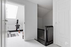 Bo LKV Lockers, Locker Storage, Divider, Stairs, Cabinet, Room, Photos, Inspiration, Furniture