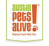 You are cordially invited to join Austin Pets Alive! in celebrating the three year anniversary of Austin being a No-Kill city. Enjoy live music, drinks and appetizers in the company of fellow Austinites and No-Kill supporters Rescue Dogs, Animal Rescue, Kill City, Foster Parenting, Program Design, Helping People, In This World, The Fosters, Dog Cat