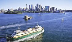 Great Places, Places To See, Nsw Holidays, Sydney Ferries, Melbourne, Sydney New South Wales, Visit Sydney, Manly Beach, Sydney City