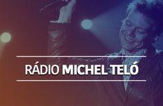Rádio Michel Teló