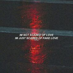 mood quotes It will kill us! Quotes Deep Feelings, Hurt Quotes, Mood Quotes, Life Quotes, Xxxtentacion Quotes, Rapper Quotes, Lyric Quotes, Scared To Love, Grunge Quotes