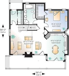 1000 Images About For Building A House On Pinterest